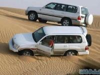 jeep-safari-dubai-1.thumb