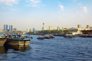 dubai creek.1