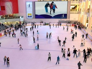 the-mall-is-also-home-to-an-olympic-sized-ice-skating-rink-the-first-of-its-kind-in-dubai