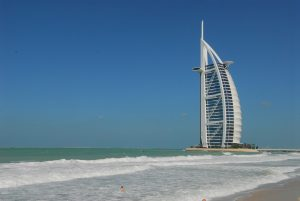 Dubai-beach-holiday-vacation