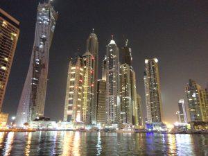 Dubai_marina_