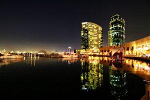 Festival_City_Dubai