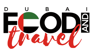 Food And Travel Dubai